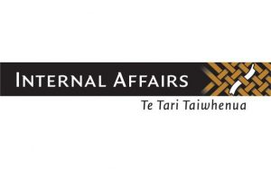 the-translation-service-department-of-internal-affairs